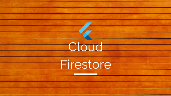 Firestore Get All Documents In Collection Android