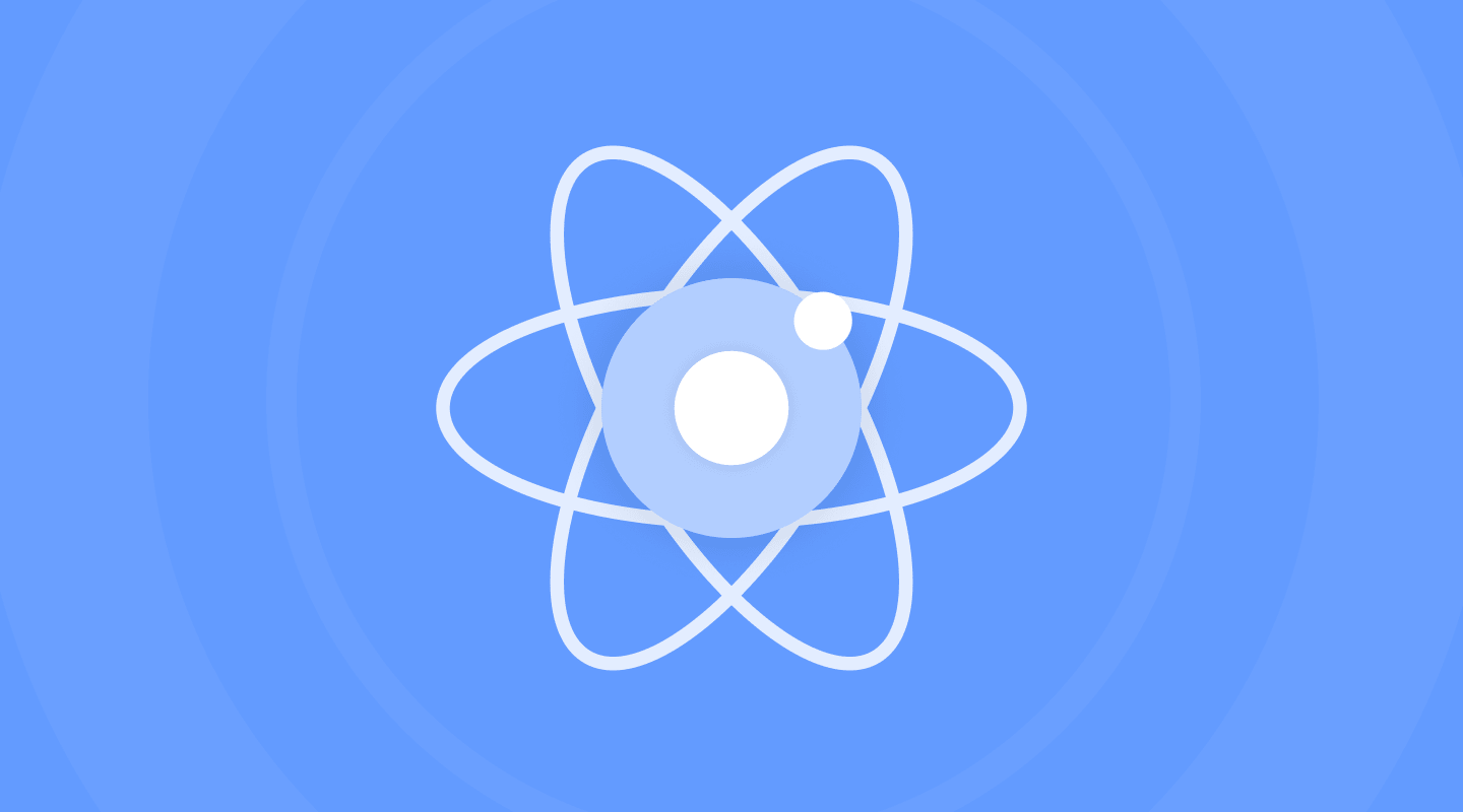 What's new in Ionic React RC (and how to use it)
