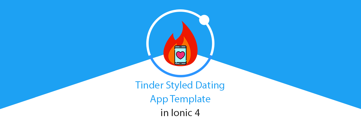 online dating apps that work