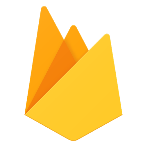 Firebase blogs